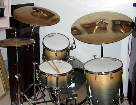 Largest Crash Cymbals : the biggest ride cymbal ever drummer cafe forum ~ Russianpoet.info Haus und Dekorationen